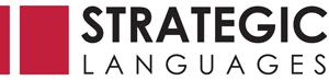 strategiclogo